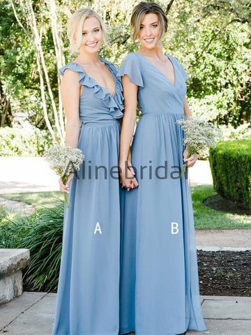 products/Sky_Blue_Chiffon_V-neck_Cap_Sleeve_A-line_Long_Bridesmaid_Dresses_AB4126-1.jpg