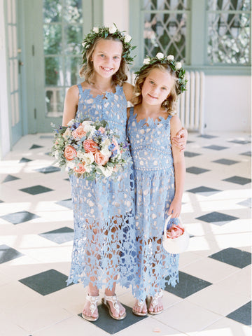 products/Sky_Blue_Lace_Sheath_Sleeveless_Boho_Long_Flower_Girl_Dresses_FGS107-1.jpg