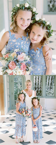 products/Sky_Blue_Lace_Sheath_Sleeveless_Boho_Long_Flower_Girl_Dresses_FGS107-2.jpg
