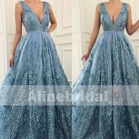 products/Sky_Blue_Lace_With_Beads_V-neck_Sleeveless_Gorgeous_Prom_Dresses_PD00099-1.jpg