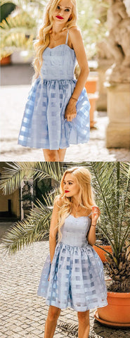products/Sky_Blue_Plaid_Spaghetti_Strap_Simple_Homecoming_Dresses_HD0052-2.jpg