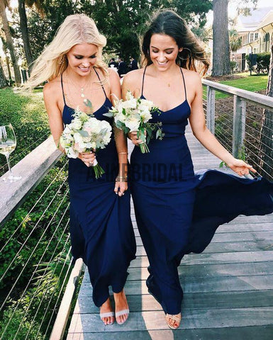 products/Spaghetti_Strap_Halter_Navy_Blue_Simple_Long_Bridesmaid_Dresses_AB4007-1.jpg