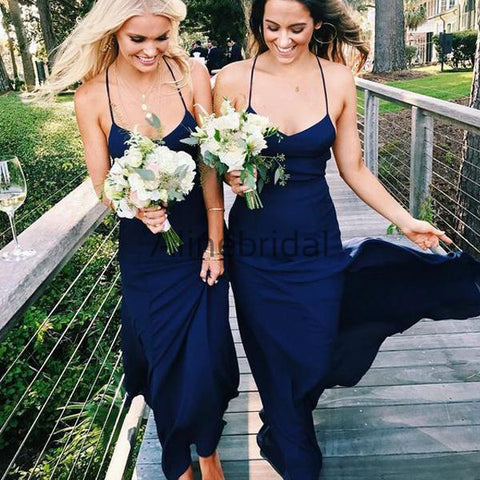 products/Spaghetti_Strap_Halter_Navy_Blue_Simple_Long_Bridesmaid_Dresses_AB4007.jpg