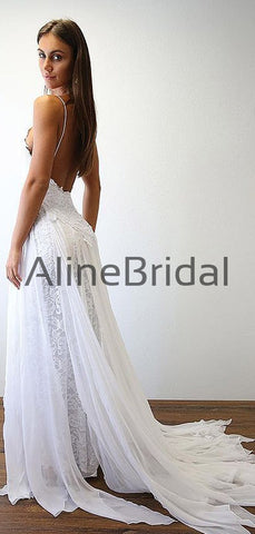 products/Spaghetti_Strap_Lace_Chiffon_Slits_Boho_Beach_Wedding_Dresses_AB1544-2.jpg