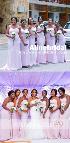 products/Spaghetti_Strap_Sweetheart_Mermaid_Simple_Bridesmaid_Dresses_AB1215-2.jpg