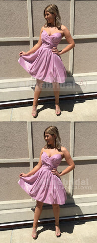 products/Sparkly_Pink_Strapless_Pleating_Simple_Fashion_Homecoming_Dresses_HD0010-3.jpg