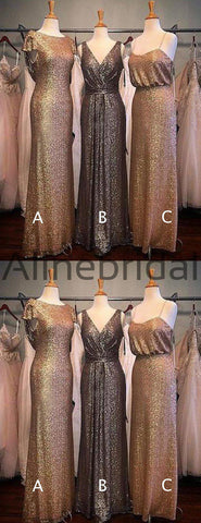products/Sparkly_Sequin_Mismatched_Sheath_Long_Bridesmaid_Dresses_AB4076-2.jpg