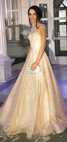 products/Sparkly_Sequined_Tulle_Satin_Illusion_Cap_Sleeve_Prom_Dreses_PD00369-2.jpg