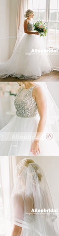 products/Sparkly_Silver_Bead_Rhinestone_Spaghetti_Straps_Ruffles_Ball_Gown_Wedding_Dresses_AB1161-2.jpg