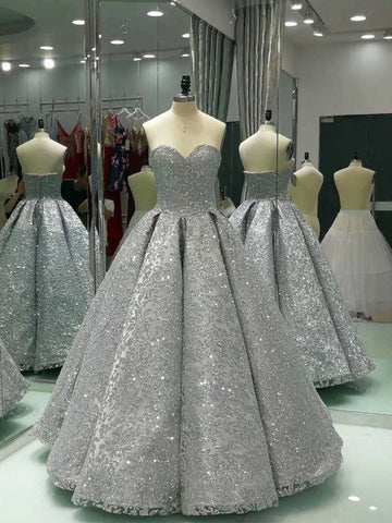 products/Sparkly_Silver_Sequin_Lace_Sweetheart_Strapless_Ball_Gown_Prom_Dresses_PD00085-2-1.jpg