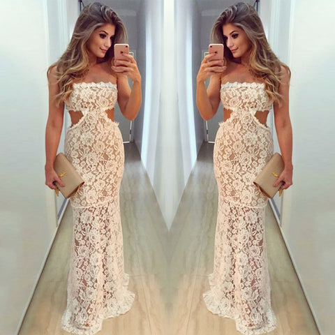 products/Strapless_Ivory_Lace_See_Through_Mermaid_Long_Prom_Gown_Dresses_PD00053.jpg