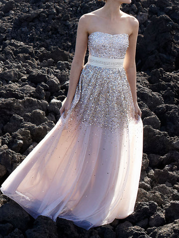 products/Strapless_Sparkle_Charming_Shiny_Affordable_Casual_Evening_Prom_Dresses_Online_PD0187.jpg