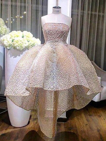 products/Stunning_Beading_Strapless_Ball_Gown_High_Low_Homecoming_Dresses_HD0061-1.jpg
