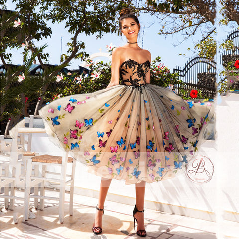products/Stunning_Butterfly_Appliques_Strapless_A-line_Fashion_Homecoming_Dresses_BD00235-1.jpg