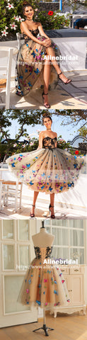 products/Stunning_Butterfly_Appliques_Strapless_A-line_Fashion_Homecoming_Dresses_BD00235-2.jpg