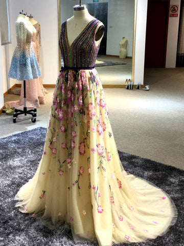 products/Stunning_Colorful_Beading_Floral_Tulle_Sleeveless_Prom_Dresses_PD00286-1.jpg
