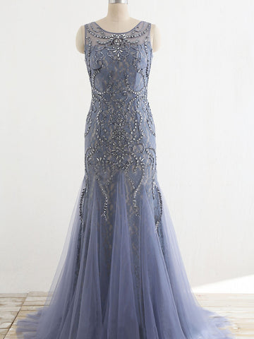 products/Stunning_Lavender_Tulle_Beaded_Lace_Scoop_Neck_Sleeveless_Mermaid_Prom_Dresses_PD00064-1.jpg