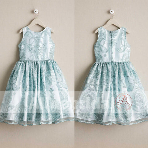 products/Stunning_Light_Blue_Lace_Cute_Round_Neck_Flower_Girl_Dresses_FGS063-1.jpg