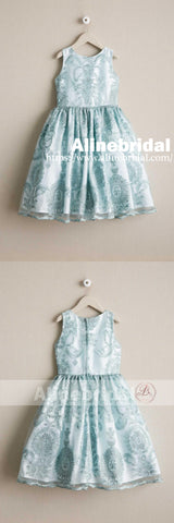 products/Stunning_Light_Blue_Lace_Cute_Round_Neck_Flower_Girl_Dresses_FGS063-2.jpg