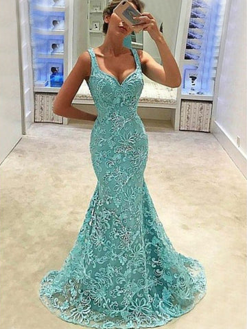 products/Stunning_Light_Blue_Lace_Sleeveless_Mermaid_Long_Elegant_Prom_Dresses_PD00067-1_ba02561c-35a2-426b-b2c8-562ed9793953.jpg