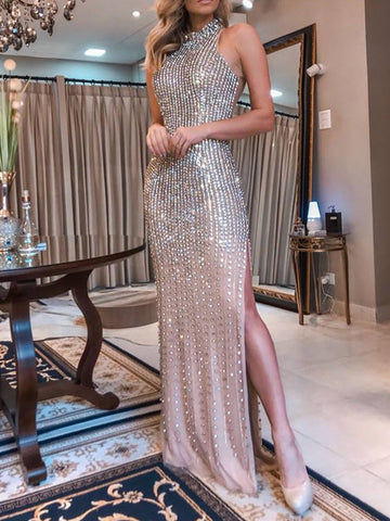 products/Stunning_Shiny_Rhinestone_Sheath_Halter_Prom_Dresses_PD00262-1.jpg