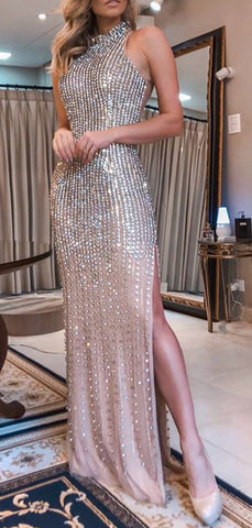 products/Stunning_Shiny_Rhinestone_Sheath_Halter_Prom_Dresses_PD00262-2.jpg