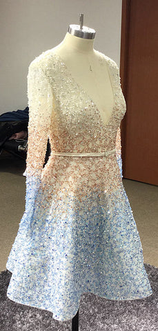 products/Stunning_Sparkly_Beading_Sequin_Long_Sleeve_V-neck_Homecoming_Dresses_HD0047-2.jpg