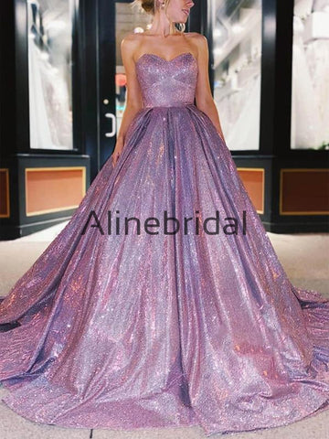 products/SweatheartA-lineShinningRealMadePromDresses_LongPromGown_1.jpg