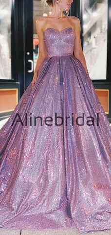 products/SweatheartA-lineShinningRealMadePromDresses_LongPromGown_2.jpg