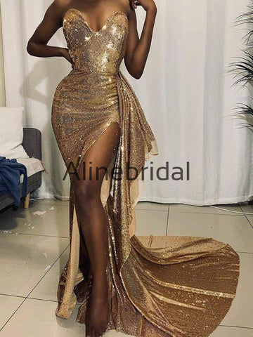 products/SweatheartGoldSparklyMermaidSexyLongPromDresses_EveningDress_1.jpg