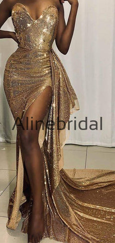 products/SweatheartGoldSparklyMermaidSexyLongPromDresses_EveningDress_2.jpg