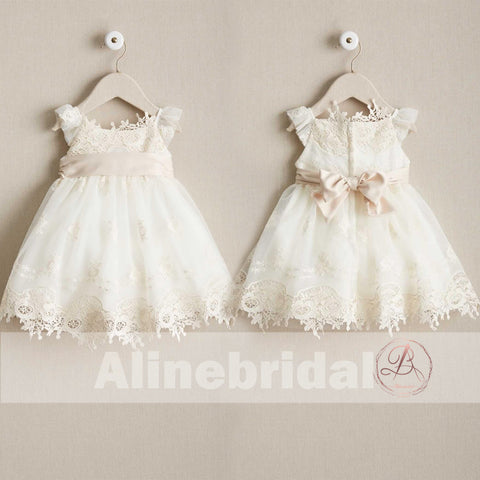 products/Sweet_Ivory_Lace_Round_Neck_Cap_Sleeve_Flower_Girl_Dresses_FGS088-1.jpg