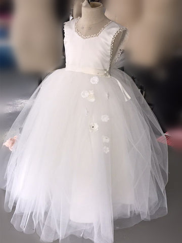 products/Sweet_Ivpry_Tulle_With_Appliques_Lace_Strap_Floor_Length_Flower_Girl_Dresses_FGS058.jpg