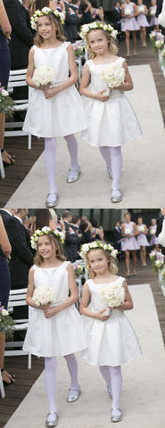 products/Sweet_Off_White_Satin_Short_Flower_Girl_Dresses_FGS115-2.jpg