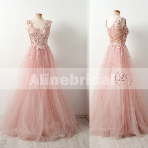 products/Sweet_Pink_Lace_Top_Tulle_Scoop_Neck_Sleeveless_Elegant_Prom_Dresses_PD00104-1.jpg