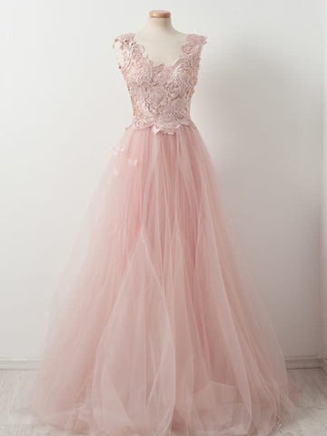 products/Sweet_Pink_Lace_Top_Tulle_Scoop_Neck_Sleeveless_Elegant_Prom_Dresses_PD00104-b1.jpg