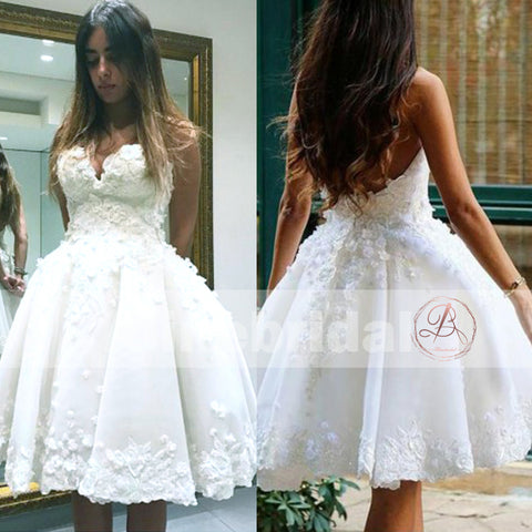 products/Sweet_Strapless_Ivory_Handmade_Flowers_Knee_Length_Homecoming_Dresses_BD00229-1.jpg