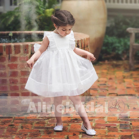 products/Sweet_White_Organza_With_Bow_Flower_Girl_Dresses_FGS092-1.jpg