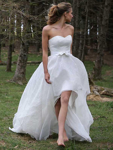 products/Sweetheart_Strapless_High_Low_Lace_Chiffon_Wedding_Dresses_AB1543-1.jpg