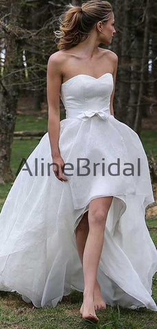 products/Sweetheart_Strapless_High_Low_Lace_Chiffon_Wedding_Dresses_AB1543-2.jpg