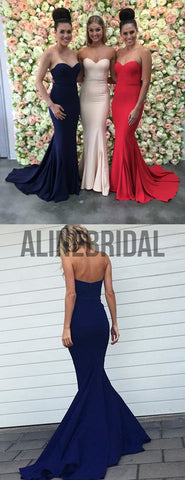 products/Sweetheart_Strapless_Mermaid_Mismatched_Bridesmaid_Dresses_AB4018-2.jpg