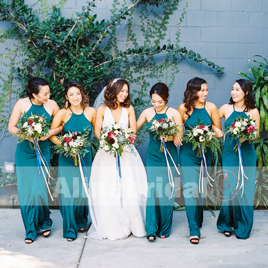 Maid Of Honor Dresses | Cheap Bridesmaid Dresses for Sale Online ...