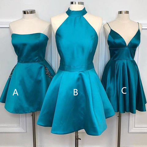 products/Teal_Soft_Satin_Mismatched_Homecoming_Dresses_HD0016-1.jpg