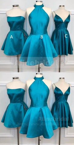 products/Teal_Soft_Satin_Mismatched_Homecoming_Dresses_HD0016-2.jpg