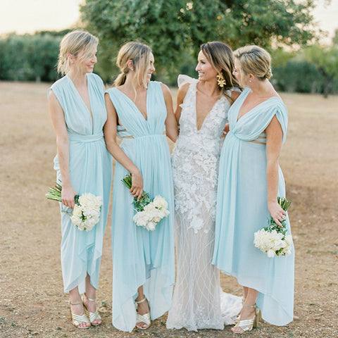 products/Tiffany_Blue_Chiffon_Deep_V-neck_High_Low_Boho_Bridesmaid_Dresses_WG05.jpg
