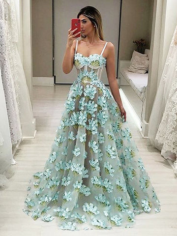 products/Tiffany_Blue_Illusion_Floral_Organza_Spaghetti_Strap_Prom_Dresses_PD00212-1.jpg