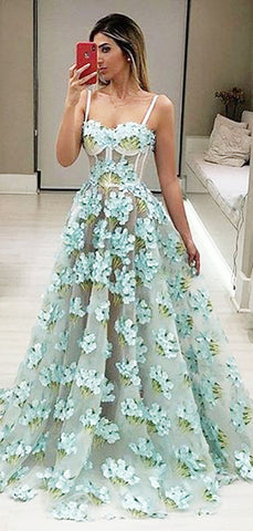 products/Tiffany_Blue_Illusion_Floral_Organza_Spaghetti_Strap_Prom_Dresses_PD00212-2.jpg