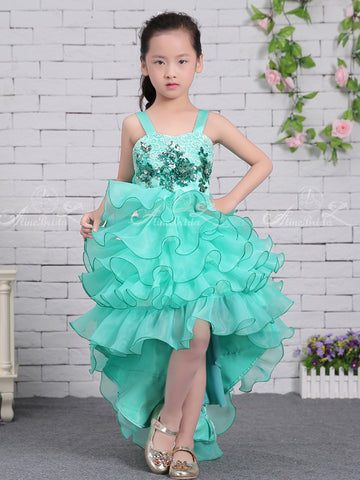 products/Tiffany_Blue_Organza_Ruffles_Tiered_High_Low_Unquie_Flower_Girl_Dresses_FGS134-1.jpg