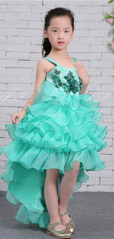 products/Tiffany_Blue_Organza_Ruffles_Tiered_High_Low_Unquie_Flower_Girl_Dresses_FGS134-3.jpg