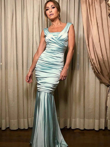 products/Tiffany_Blue_Pleating_Mermaid_Elegant_Prom_Dresses_PD00233-1.jpg